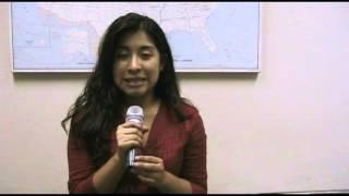 project ICPNA ALP I07- miraflores(icpna news., 2013-11-21T03:56:30.000Z)