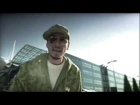 Ceza - Yerli Plaka (Official Video) [Yüksek Kalite]