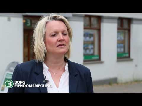Borg Eiendomsmegling - din eiendomsmegler i Sarpsborg
