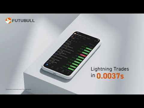 Futubull - US/HK Stocks Quotes and Trading APP - Apps on Google Play