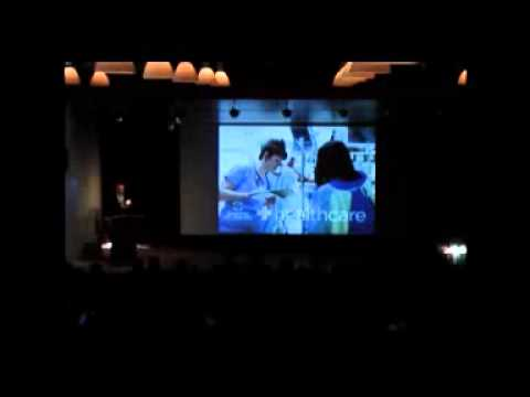 Hennepin Healthcare Annual Meeting May 28, 2014