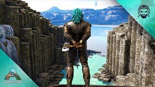 The Beginning of an Epic New Adventure - ARK Fjördur Episode 1