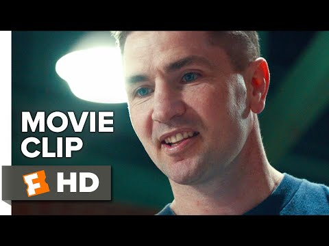 Stronger Movie Clip - You're Gonna Be Okay (2017) | Movieclips Coming Soon