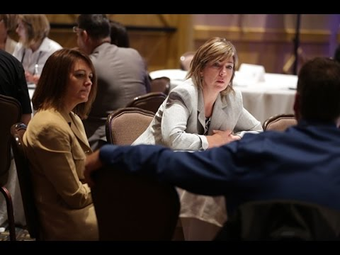 ProcureCon: Where Sourcing Meets Innovation