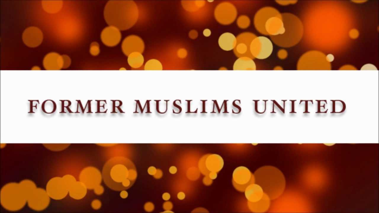Joys of muslim women by nonie darwish