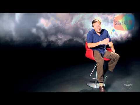 Fernando Meirelles: Autores de Televisão (Sonhar TV)