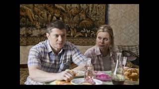 Ольга 16 серия смотреть анонс 28 09 2016 на ТНТ канале