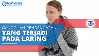 Kuliah Termino Anatomi FK Unand.