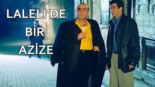 Lalelide Bir Azize | Türk Dram Filmi (Restorasyonlu) |  Film İzle