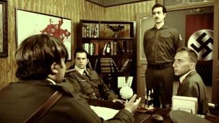 الحلقة 4 - الحرب العالمية الثانية