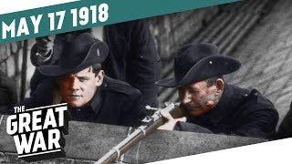 Rebellion I THE GREAT WAR Week 199