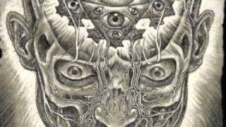 Download Tool - Bottom (live) - Tales from the Darkside HQ audio Mp3 and Videos