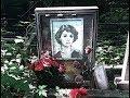 Когда уходят молодые: короткая жизнь актрисы Галины Веневитиновой