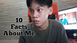 10 Facts About MEon