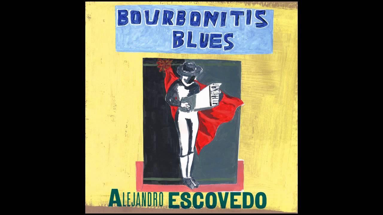 alejandro-escovedo-guilty-wgon-music