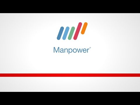 Interview Manpower - RDV Recrutement Experts Reims 2017