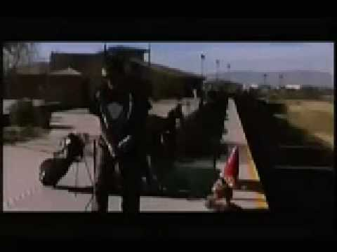 Matthew Good Band - Anti-Pop mp3