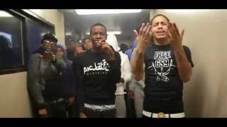 Op Ft Rowdy Rebel Corey Finesse Till I Die Official Music Video