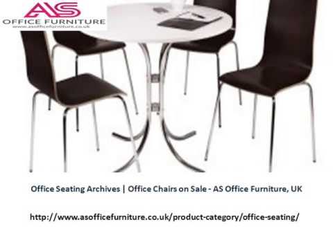 Cheap Modern Office Furniture | Office Furniture Suppliers | AS Office Furniture, UK