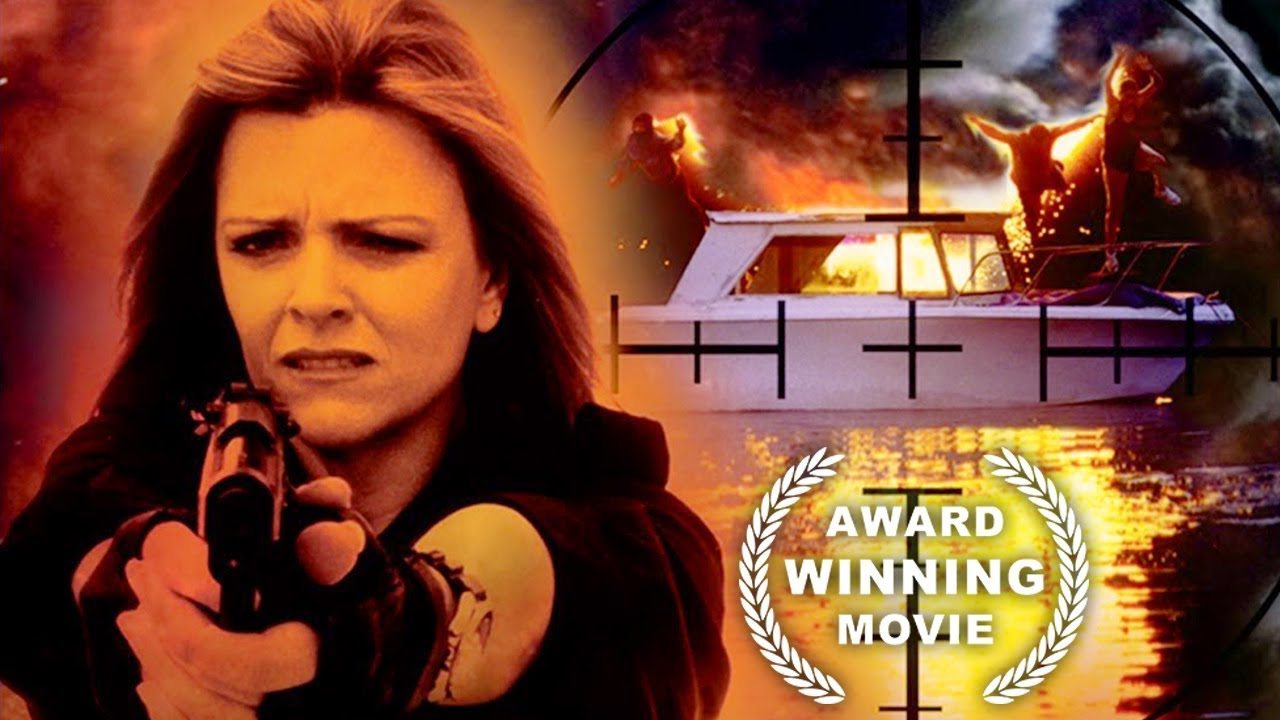 Ready, Willing & Able (Action Movie, AWARD-WINNING, Drama) free movie on youtube