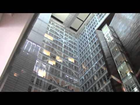 Union Pacific Railroad Jobs - Internship Orientation Video