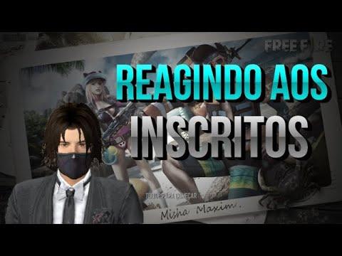COMO PEGAR SKIN DA AGUIA DE GRAÇA NO FREE FIRE CHAMANDO O AMIGO DE VOLTA from YouTube · Duration:  9 minutes 9 seconds