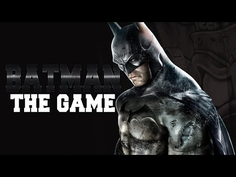 Jogos Para PC Fraco : LEGO Batman #19 (HD) [+DOWNLOAD]