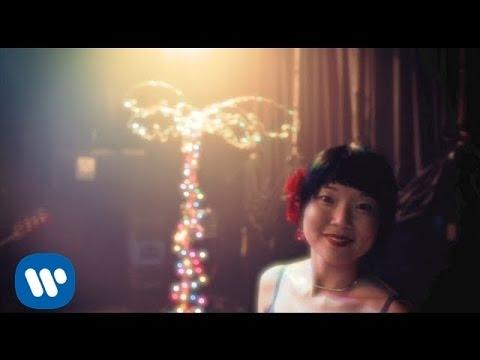 """SAINT MOTEL - """"Puzzle Pieces"""" (Official Music Video)"""