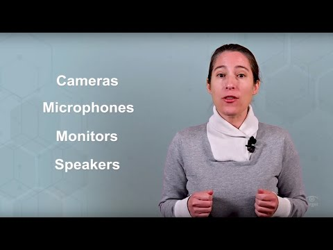 what-is-video-conferencing?-an-introduction