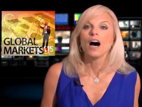 Passfail.com News: Week Ahead Market Report: October 15 2012