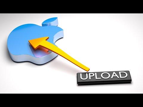 Прошивка iPhone Как восстановить iPhone iPad через iTunes