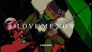 PnB Rock x Ty Dolla $ign Type Beat 2018 - Love Me Now | Free Type Beat | Trap Instrumental 2018