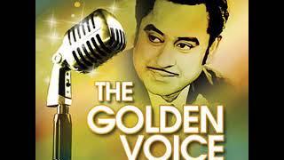 the-golden-voice-of-kishore-kumar