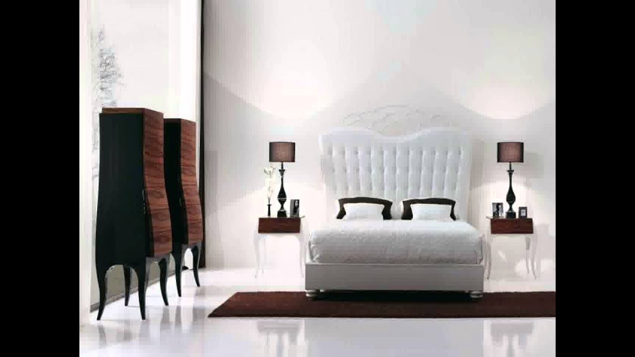 Restoration hardware bedroom - Bedroom Furniture Sets Restoration Hardware