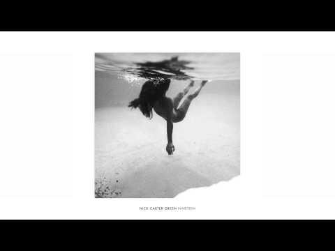 Nick Carter Green - Move Mountains (feat. PJ Servia) (Audio)