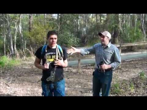 Download Southland Snippet Episode 12- The Gator Glide