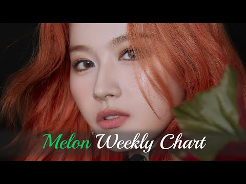 |top-100|-melon-weekly-chart,-01---07-june-2020