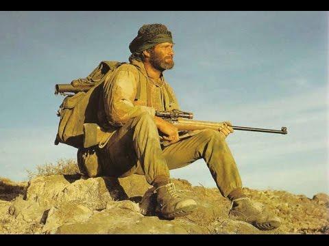 Mitches Military Models SAS Sniper Photo Build