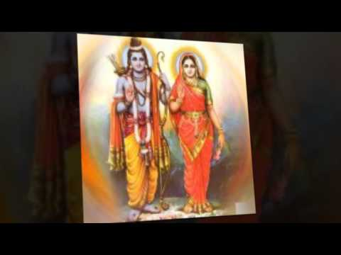 Sri Rama Bhajan tamil