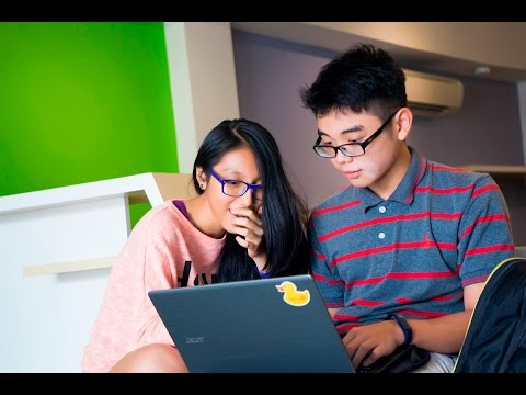E2 Student and Parent Testimonials (VN Subtitles) | Success Stories