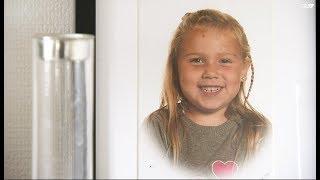 9-årige Bell blev dræbt af sin psykisk syge mor