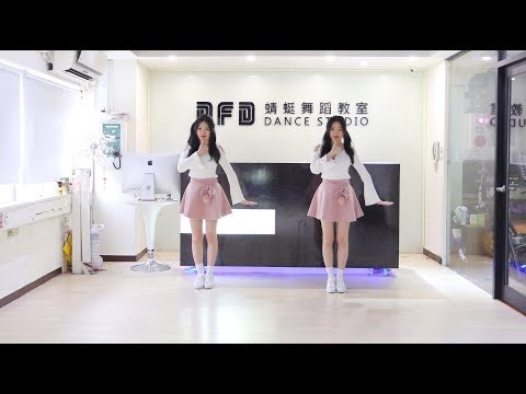TWICE (트와이스) - Candy Pop Dance Cover