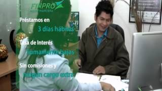 Baixar FINPRO Asael