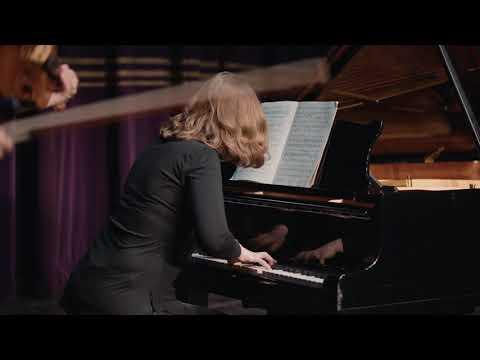 #OpertrotzCorona: Max Bruch – Romanze F-Dur | Staatsorchester Stuttgart