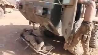 Армейские приколы видео бесплатно
