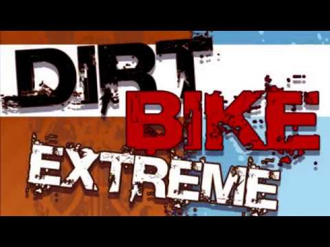 Dirt Bike Extreme - Download Free At GameTop.com