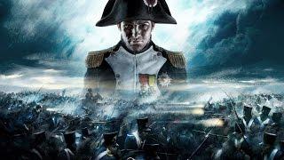 История Наполеона в Napoleon: Total War.