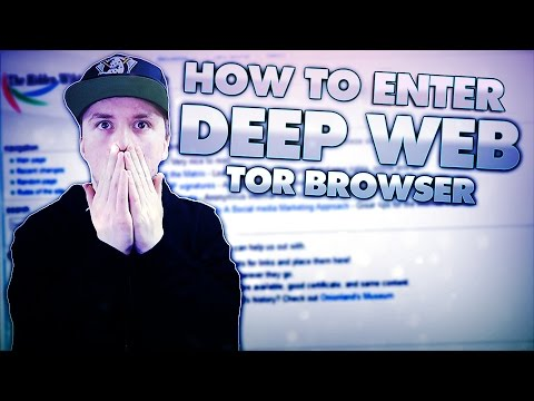 How to enter the deep web deepwebmonday 20 youtube ccuart Choice Image