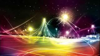 Play Colours (Fred Falke Remix)