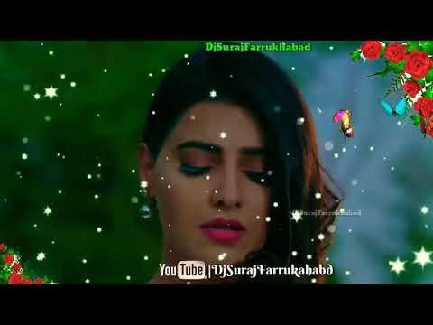 New Ringtone Song  Hum_Pyaar_Hain_Tumhare_|_Old_Unplugged_Cover_Video_30_Secc_|Kaise_main_bhula_du
